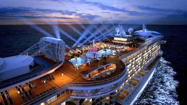 maior-cruzeiro-do-mundo7