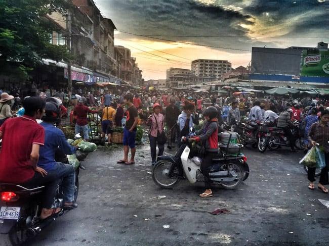 mercados-de-rua