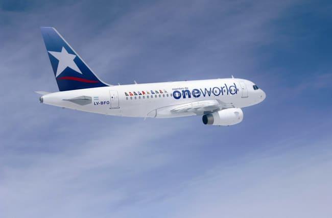 Oneworld lança novos voos de volta ao mundo saindo de São Paulo