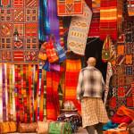 Como e onde negociar preços melhores ao redor do mundo