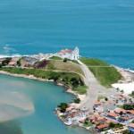 Quais são as praias mais baratas do Brasil para o Verão 2017?
