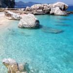 12 praias na Itália para conhecer e não querer sair do verão nunca mais