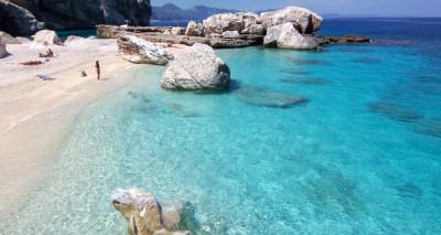 12 praias para conhecer na Itália e não querer sair do Verão nunca mais