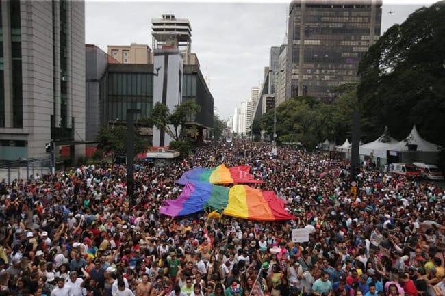 sao-paulo-rainbow-city