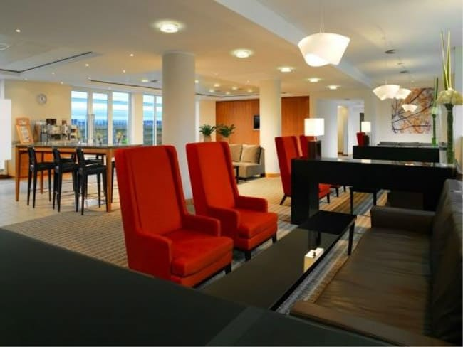 sheraton-frankfurt-airport-hotel