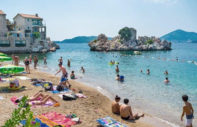 top-destinations-montenegro