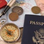 Para Onde Viajar: confira a ferramenta queseleciona destinos de acordo com seu bolso