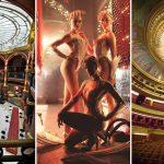 Viagem no tempo: lugares para curtir a Belle Époque em Paris
