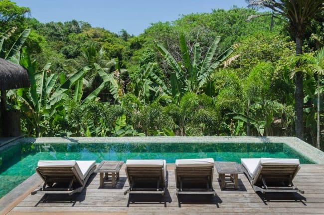 casa-trancoso-airbnb