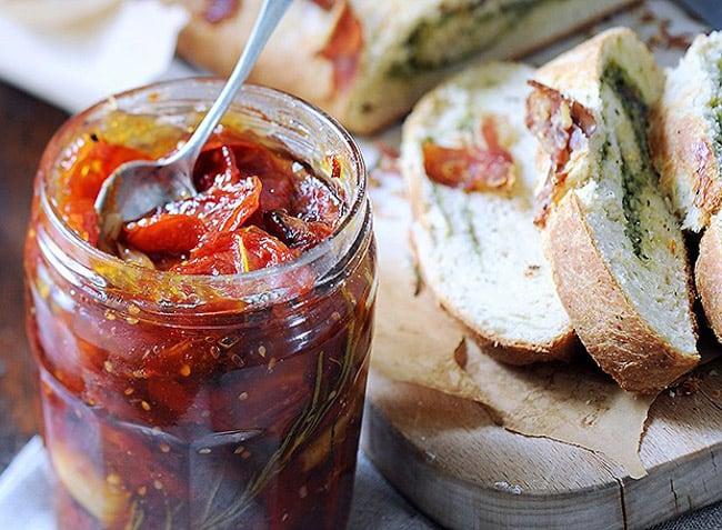 compota-de-tomate