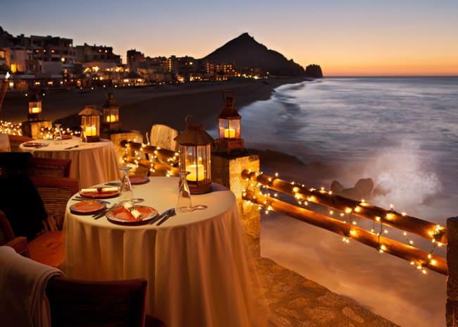 jantar-a-luz-de-velas