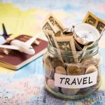 Desafio das 52 semanas: um jeito fácil de juntar dinheiro para viajar