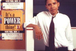O que fazer em Chicago segundo a família Obama