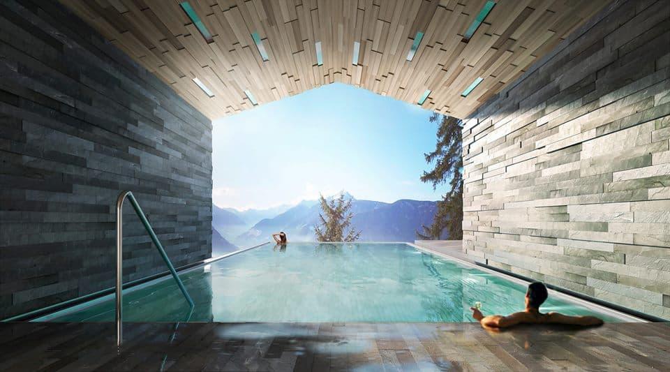 Hospedagem dos Sonhos: Miramonti Boutique Hotel, na Itália