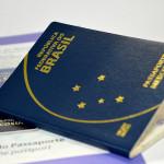 Países onde brasileiros não precisam de passaporte para viajar