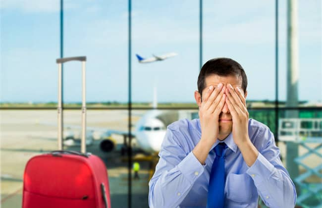 Itamaraty indica 12 países para os brasileiros evitarem viajar