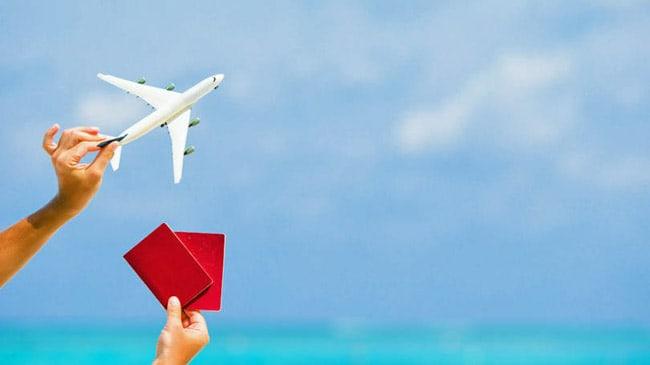 Como funcionam os programas de pontos para viagens e passagens aéreas