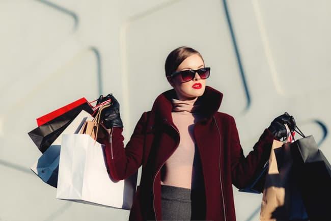 Saiba como pedir reembolso de impostos de compras na Europa