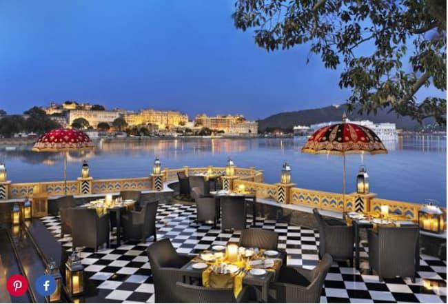 restaurante-romantico-india