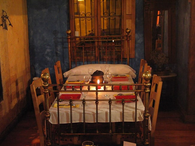 restaurante-romantico-santiago