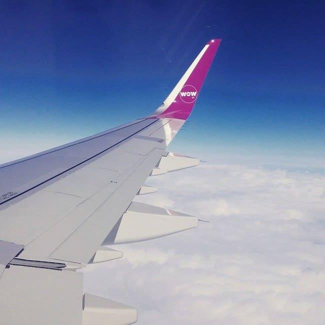 wow-air4