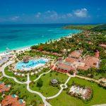 Viagem para amar: 7 destinos no Caribe perfeitos para a lua de mel
