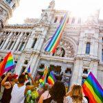 Blog reúne dicas de viagens e destinos gayfriendly
