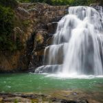 Conheça as belezas naturais de Capitólio em Minas Gerais