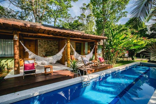 6ec7f2338628b Top 10  hotéis para uma Lua de Mel perfeita no Brasil e no mundo ...