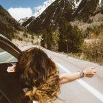 8 motivos para viajar caso você ainda não se convenceu