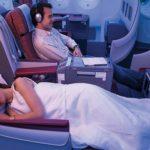 """Com """"opção upgrade"""", Latam começa a leiloar assentos premium para clientes"""