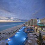 10 opções de resorts e hotéis All Inclusive em Cancún