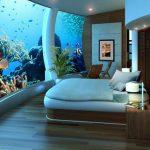 Hospedagem dos sonhos: Resort Poseidon nas ilhas Fiji