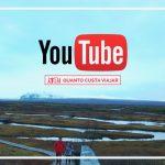 Você já conhece o nosso canal no Youtube?
