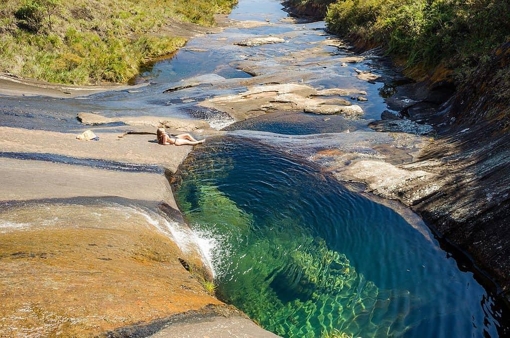 Parque Nacional do Caparaó, em Minas Gerais, reúne paisagens de tirar o fôlego e cafés especiais