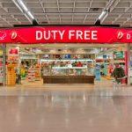 """Como funciona o Duty Free, o famoso """"freeshop"""" dos aeroportos e fronteiras?"""