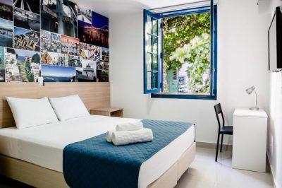 10 hostels legais e econômicos no Rio de Janeiro