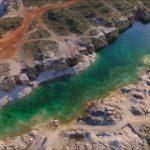 Lugares surpreendentes por Estado para conhecer no Brasil