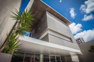 Fortaleza abre as portas do maior Museu de Fotografia do país