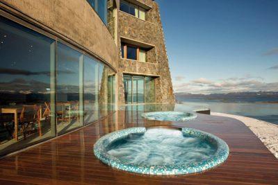 Hospedagem dos Sonhos: Arakur Ushuaia, na Argentina