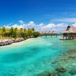 Belize: o paraíso caribenho com a maior barreira de corais das Américas