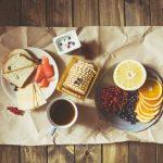 Como é o café da manhã nos outros países? Confira a mesa em 12 lugares do mundo