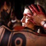 Encontro de Culturas na Chapada dos Veadeiros promove interação e trocas com indígenas