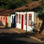 Berço de Cora Coralina, Cidade de Goiás reúne arquitetura histórica e atrativos naturais