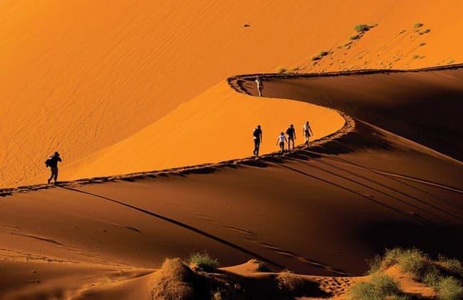 10 lugares legais para viajar em setembro