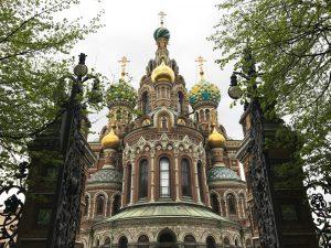 Quanto custa viajar para a Copa 2018 na Rússia