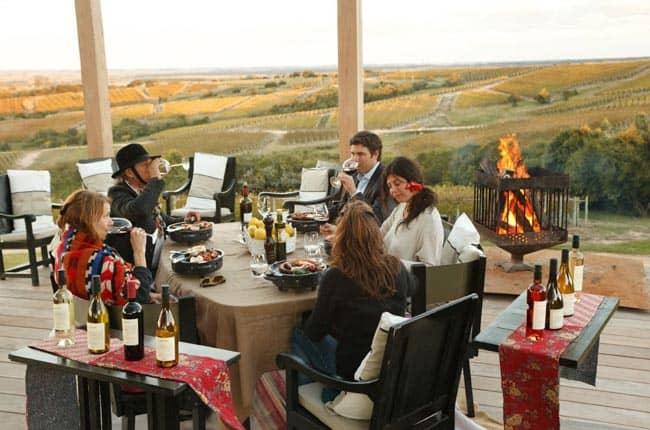 10 vinícolas para conhecer em Montevidéu e arredores