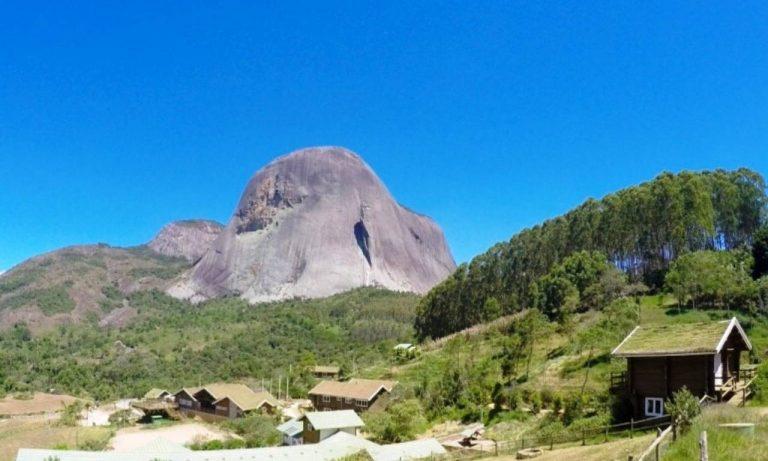 Fjordland: um pedacinho da Noruega no Brasil