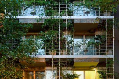 Hospedagem dos Sonhos: Palo Santo Hotel, em Buenos Aires