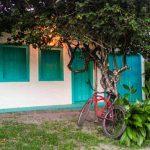 Conheça Trancoso, destino de alma hippie e dominado pelo luxo no litoral Sul da Bahia